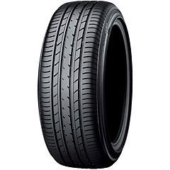 Neumático 225/55R18 98V E70B