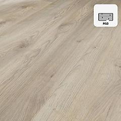 Piso flotante 10 mm makro oak beige 1,8 m2