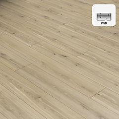 Piso laminado 12 mm phalsbourg oak 1,293 m2