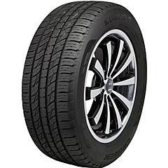 Neumático 235/65 R18