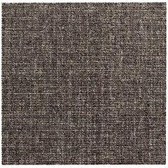 Alfombra en palmeta gris 044 50x50 cm 20 unidades