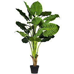 Planta artificial wild philo