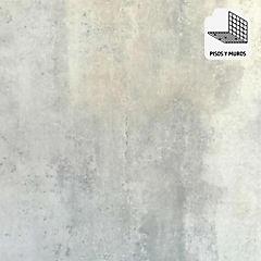 Cerámica Española 60x60 cm 1,44 m2 gris