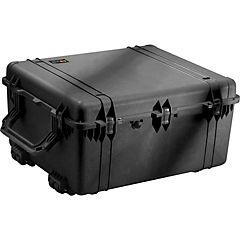 Caja protectora 84,9x72,1x44,8 cm