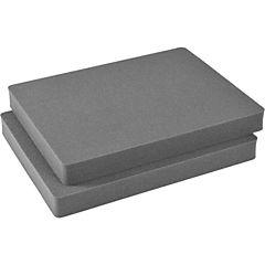 Repuesto goma espuma pnp caja 1602