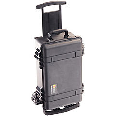 Caja protectora 1510m color negro