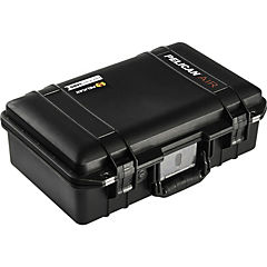 Caja protectora 48,7x32,5x17,5 cm