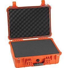 Caja protectora 50,2x40,1x18,8 cm