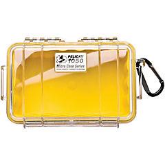Caja protectora 19,1x12,9x7,9 cm