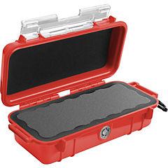 Caja protectora 1030 color rojo