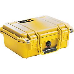 Caja protectora 34x29,5x15,2 cm