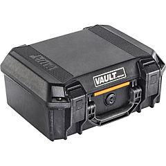 Caja protectora vault by pelican v200