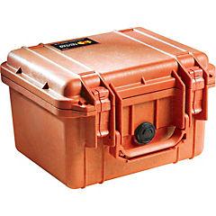 Caja protectora 27x24,6x17,4 cm