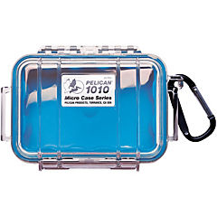Caja protectora 14,9x10,3x5,4 cm