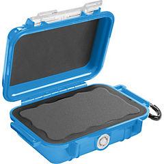 Caja protectora 1010 color azul