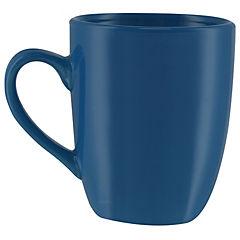 Tazón blue crush