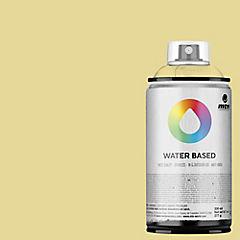 Spray base agua titanio 300 ml