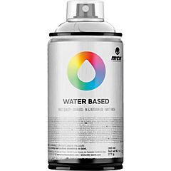 Spray base agua plata joya 300 ml