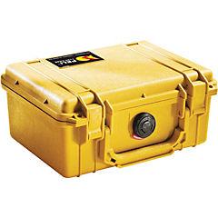 Caja protectora 1120 color amarillo