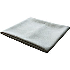 Mantel 160x240 cm Beige