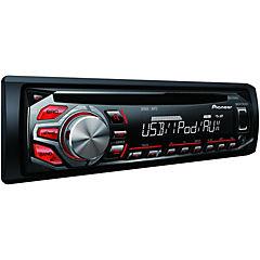 Radio Auto CD MP3 USB