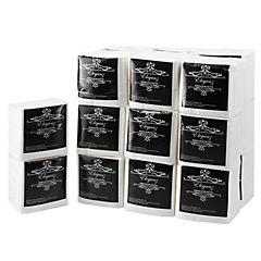Caja servilleta coctel 23x23 4.000 unidades