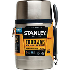Termo comida 0,53 litros