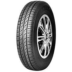 Neumático 155R13LT TR999 8PR