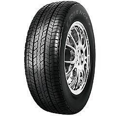Neumático 175/60 R14