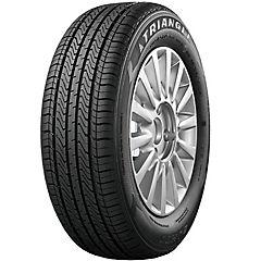 Neumático 155/65R14 TR978 75H