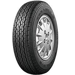 Neumático 195/70R15C TR645 8PR