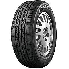 Neumático 255/70 R15