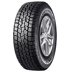 Neumático 235/75R15 TR292 109 AT