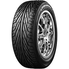 Neumático 205/55R16 TR968 91H