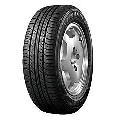 Neumático 225/60 R16