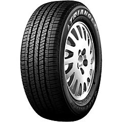 Neumático 235/70R16 TR257 106T