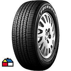 Neumático 235/55R17 TR257 103H