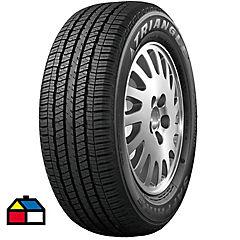 Neumático 235/60R17 TR257 106V