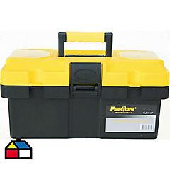 Caja de herramientas 55x31x28