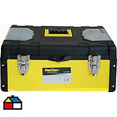 Caja de herramientas 19