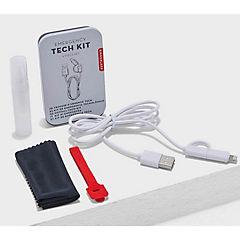 Kit de emergencia tecnologíaa