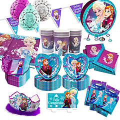 Pack full frozen 18 personas