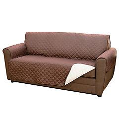 Cobertor de Sofá