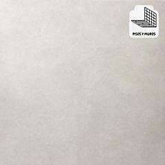 Porcelanato 45x45 cm 1,2 m2