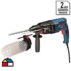 Demoledor eléctrico 820 W 2.7 J