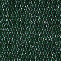 Cubrepiso en rollo Porto verde 20m2