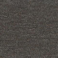 Alfombra en rollo Luxor gris 20m2