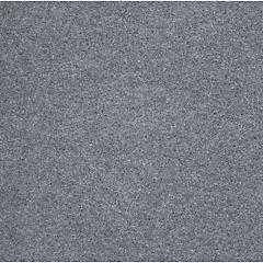 Alfombra en palmetas Amberes gris 5 m2