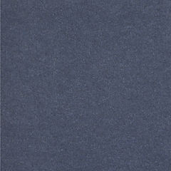 Alfombra en palmetas Amberes azul 5 m2