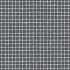 Piso Vinílico en rollo Retro Chic Sintra gris 20m2